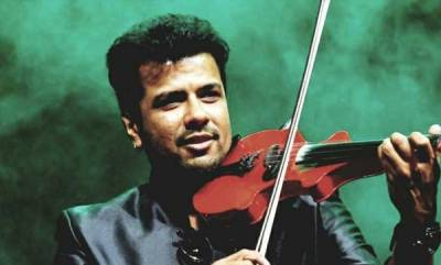 mangalam-special-violanist-balabhaskars-relatives-facebook-post-about-his-death