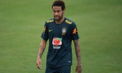 latest-news-brazil-football-star-neymar-accused-of-raping-woman-in-paris