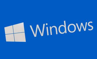 tech-news-microsoft-issues-update-now-warning-to-windows-users