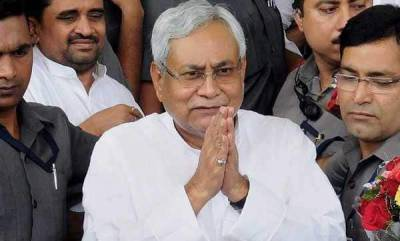 latest-news-nitish-kumar-expands-cabinet-without-bjp
