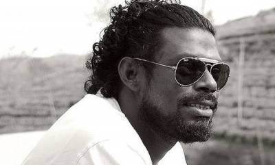 latest-news-vinayakan-gives-befitting-reply-to-samghparivar-racial-attack