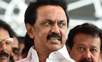 latest-news-will-oppose-imposition-of-hindi-at-any-cost-says-mk-stalin