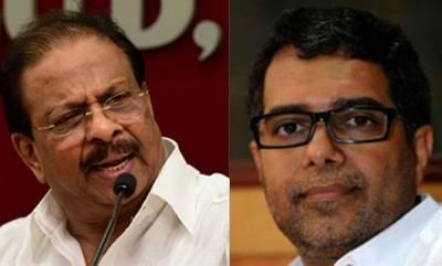 latest-news-ap-abdullakkutty-against-k-sudhakaran