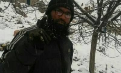 latest-news-abdul-rashid-killed