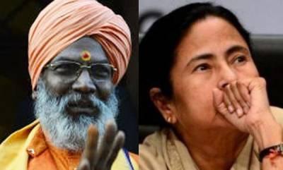 latest-news-mamata-banerjee-belongs-to-hiranyakashyaps-family-sakshi-maharaj
