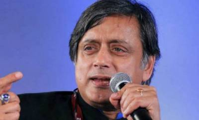 kerala-no-one-in-north-is-learning-malayalam-or-tamil-shashi-tharoor