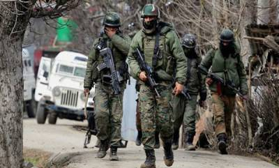 india-militant-active-associate-killed-in-encounter-in-shopian