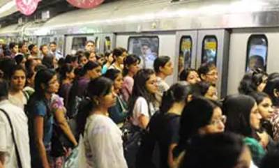 india-delhi-govt-will-make-metro-dtc-bus-travel-free-for-women-arvind-kejriwal
