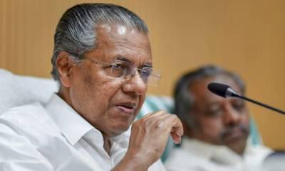 latest-news-pinarayi-vijayan-on-nipha-virus-issue