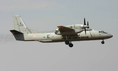 latest-news-indian-air-forces-an-32-aircraft-with-13-onboard-goes-missing