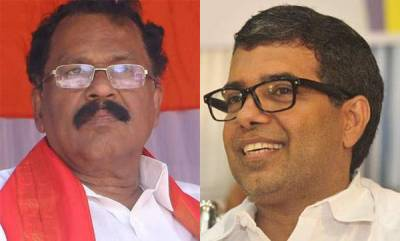 latest-news-ps-sreedharanpillai-welcomes-abdullakkutty-and-k-sudhakaran-to-bjp