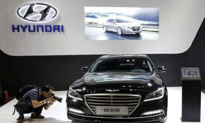 auto-hyundai-to-launch-genesis-luxury-brand