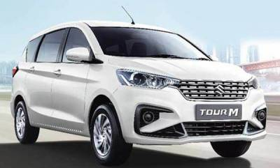 auto-all-new-maruti-suzuki-ertiga-tour-m