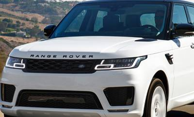auto-range-rover-introduce-petrol-engine