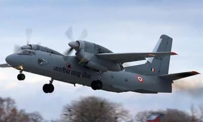 latest-news-no-wreckage-of-iaf-aircraft-found-says-iaf