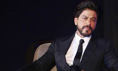 latest-news-sharukh-khan-old-interview-goes-viral