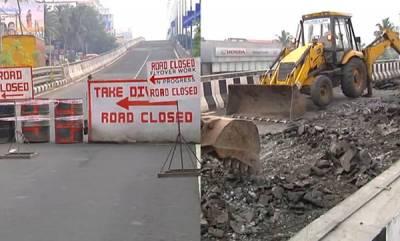 latest-news-corruption-palarivattom-over-bridge-building