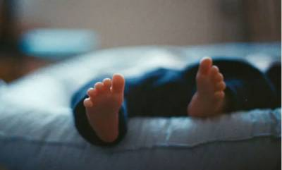 latest-news-one-year-old-died