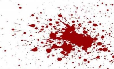 india-post-poll-political-killings-rattles-uttar-pradesh