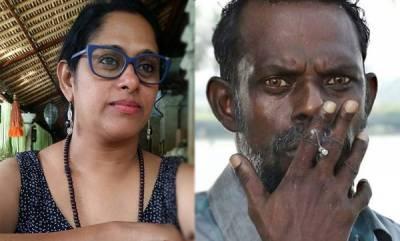 chit-chat-sajitha-madathil-on-vinayakan