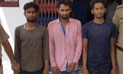 latest-news-brothers-trying-to-kill-sister