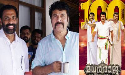 latest-news-madhuraraja-crosses-100-crore-club