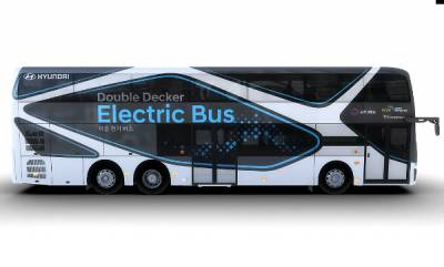 auto-hyundai-debuts-electric-double-decker-bus
