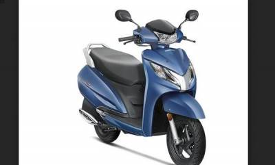 auto-honda-to-offer-first-bs6-two-wheeler-for-india