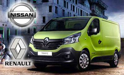 auto-renault-nissan-planning-second-innings-in-the-lcv-market