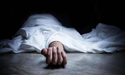 latest-news-house-wife-dead-due-to-fever