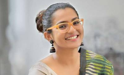 latest-news-parvathy-thiruvoth-about-her-love