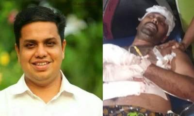latest-news-nazeer-murder-attempt-allegation-against-a-n-shamseer-mla
