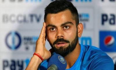 latest-news-media-boycot-team-indias-press-meet