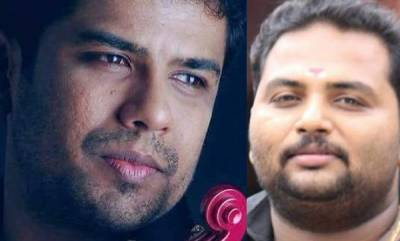 latest-news-doubts-raised-about-violinist-balabhaskars-death