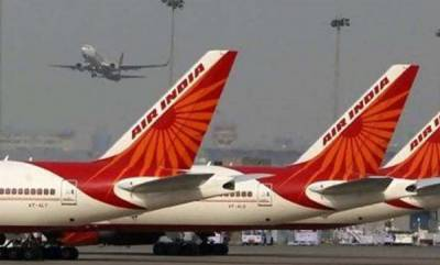 latest-news-air-india-flight-from-trivandrum-was-diverted-back-to-airport