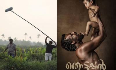 latest-news-thottappan-team-about-the-audiography-of-thottappan-film
