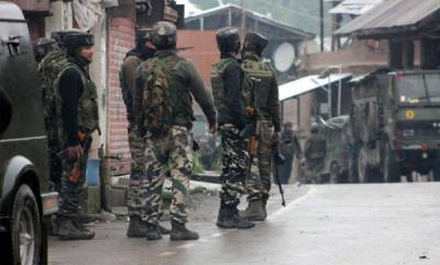 latest-news-woman-killed-as-terrorists-barge-into-home-open-fire-in-jks-pulwama