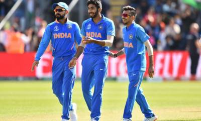 latest-news-south-africa-vs-india-world-cup-2019-jasprit-bumrah-strikes-again-as-south-africa-lose-both-openers