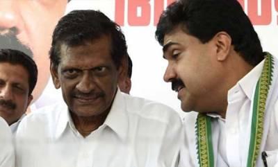 latest-news-crisis-in-kerala-congress