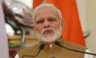 latest-news-pm-modi-sets-up-2-new-cabinet-committees
