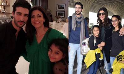 latest-news-sushmita-sen-reveals-how-daughter-renee-reacted-when-she-learnt-she-was-adopted