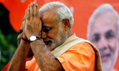 latest-news-p-m-modi-land-in-kerala-on-friday
