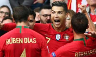 sports-news-portugal-enter-final