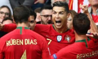 sports-news-portugal-enter-final