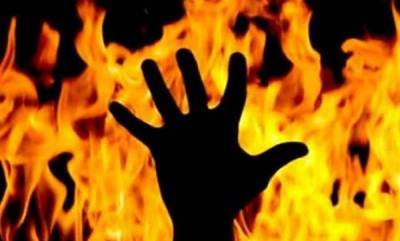 mangalam-special-husband-arrested-after-attempting-to-burn-and-kill-his-wife-in-front-of-child