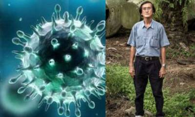 experience-first-doctor-who-found-nipah-virus