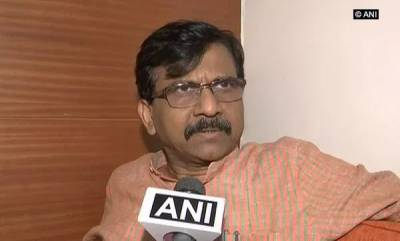 latest-news-post-of-deputy-speaker-is-not-our-demand-its-our-right-shiv-sena