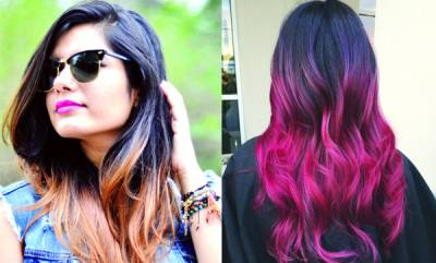 fashion-news-hair-coloring
