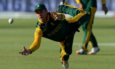 sports-news-ab-de-villiers-comeback-plan-rejected-by-south-africa-management