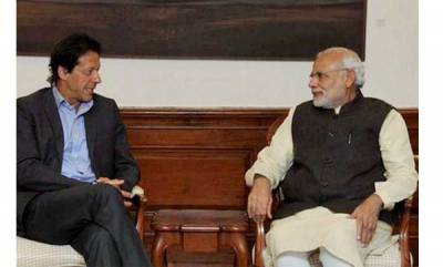 latest-news-pm-modi-and-imran-khan-not-to-meet-in-shanghai-cooperation-organisation-sco-summit